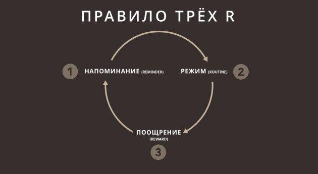 pravili-treh