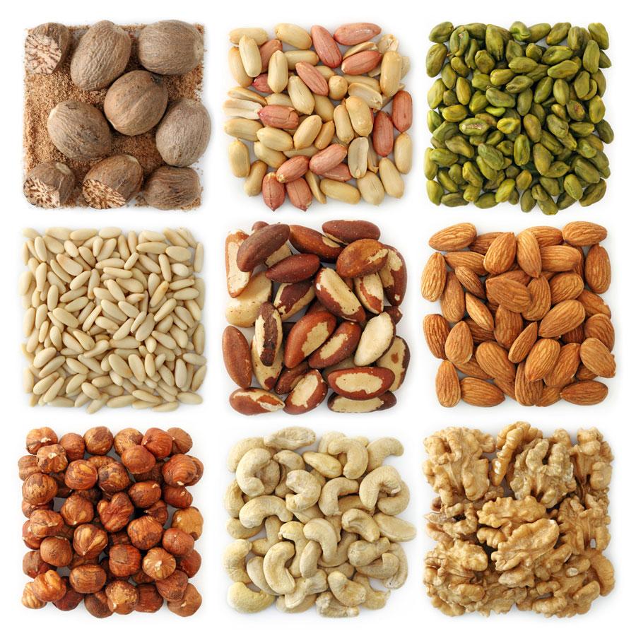 nuts-orehi-semena-gde-brat-jiry