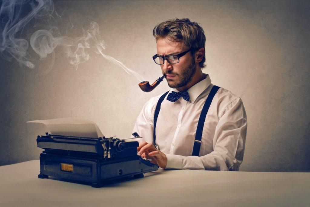 writing-dlia-avtora