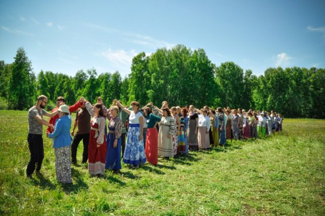 horovodi-russkaia-tradicia