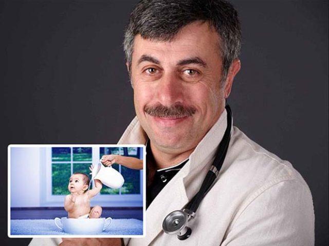 doktor-komarovskij-o-zakalivanii-detej-18