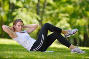 kakoj-fitness-vibrat