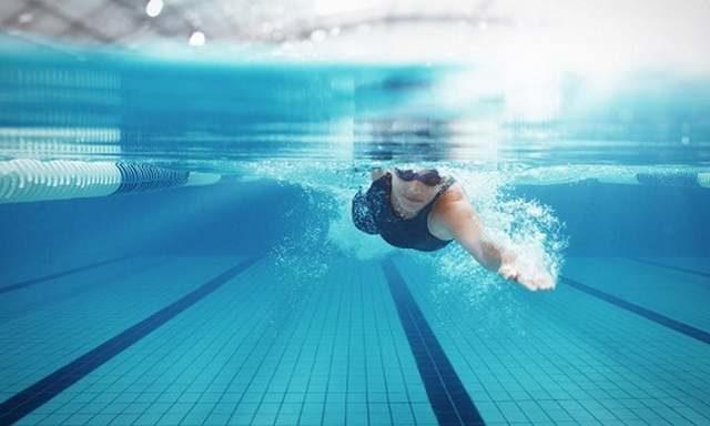 swimming-pool-plavanie