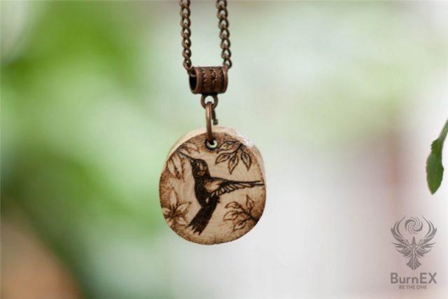 totem-kolibri