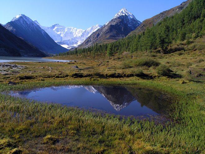 Altay-gory-i-ozero