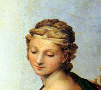 Raphael-St-Barbara