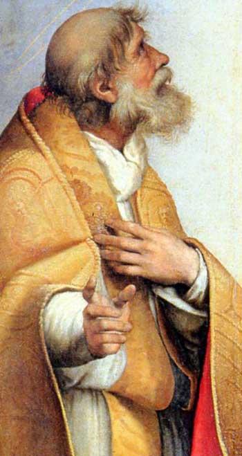 Raphael-St-Sixtus