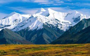 mountains-beluha-gora