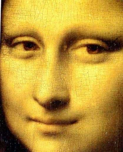 Leonardo-Mona-Lisa-ulybka