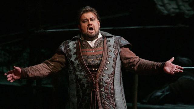 opera-singers