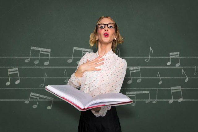 rasprostranenie-zvuka-vokaloterapiya