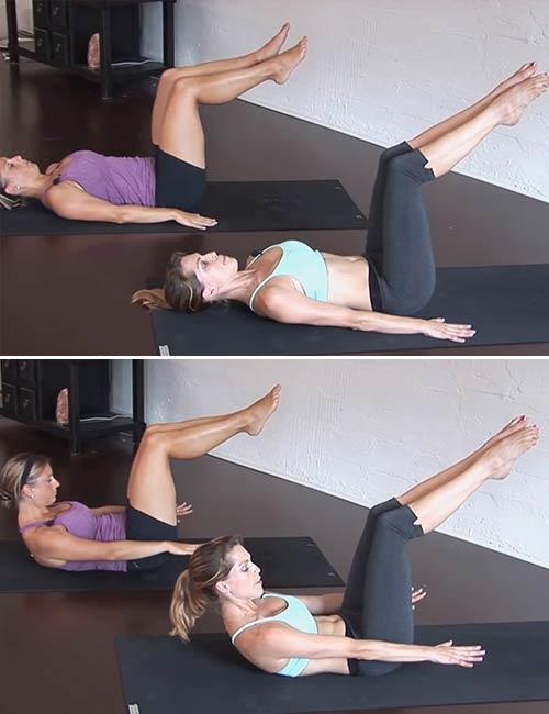 Pilates-100-1